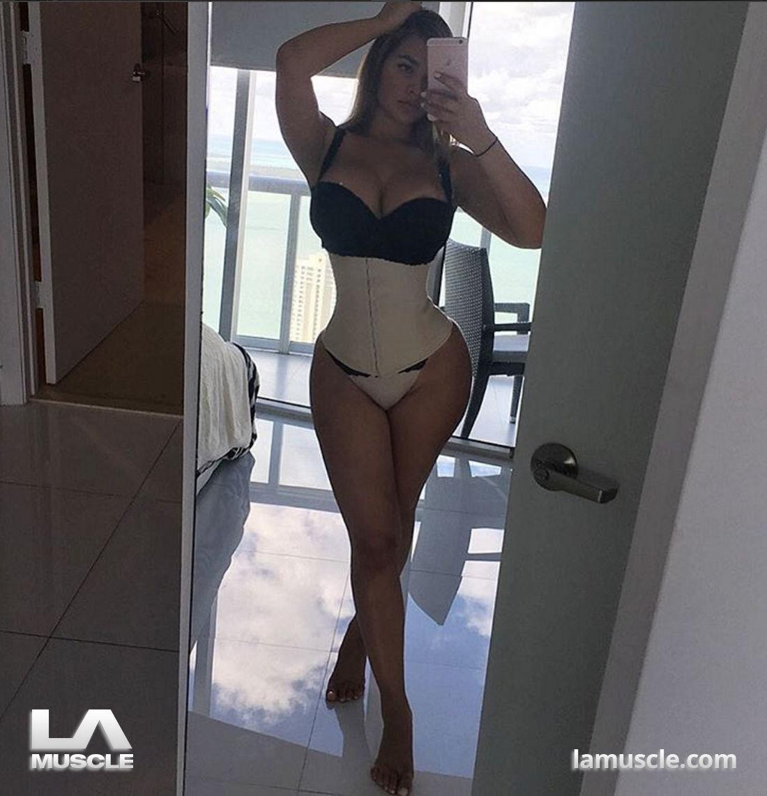 Shame the best body nude ass Holt