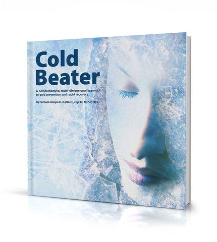 Cold Beater