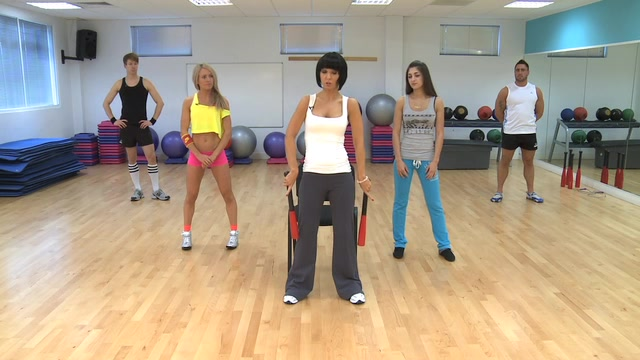 Powerclub Training- Travel Clubs