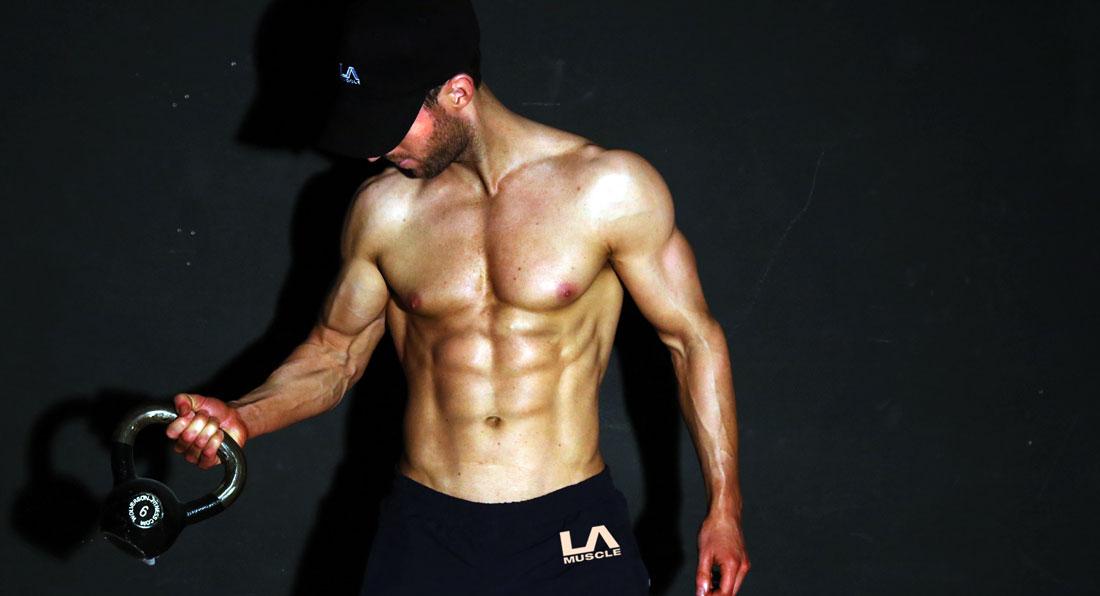 Diet plan to lose 10kg in 1 month