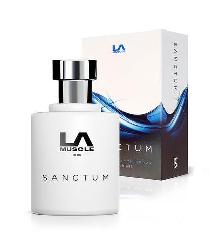 Image of Sanctum Fragrance
