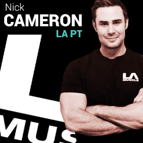 http://www.lamuscle.com/laworld/muscle/nick-cameron-muscle-growth