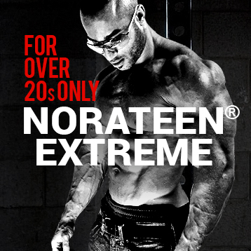 Norateen Extreme