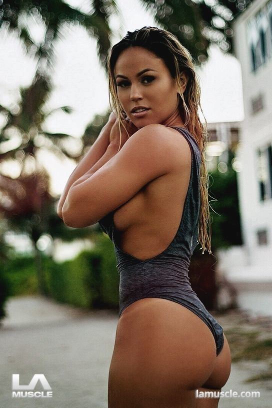 Sexiest Women On The Internet Hd Naked 108