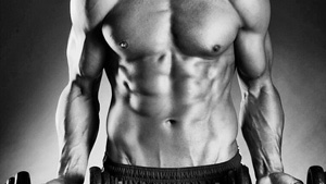 Six-Pack & Lean Muscle