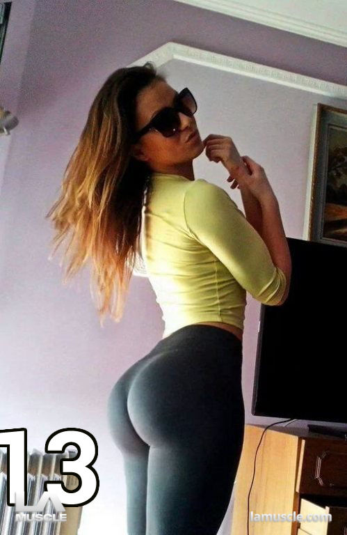 Top 20 Best Yoga Pants Amp Tight Gym Leggings Photos