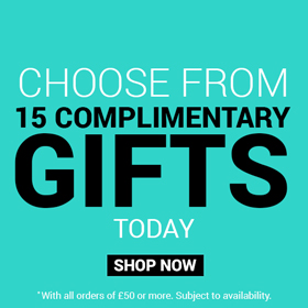 free gifts images