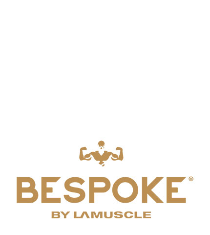 Bespoke Bronze - Weight Loss