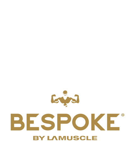 Bespoke Gold - Weight Loss