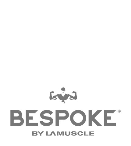 Bespoke Silver - Weight Loss