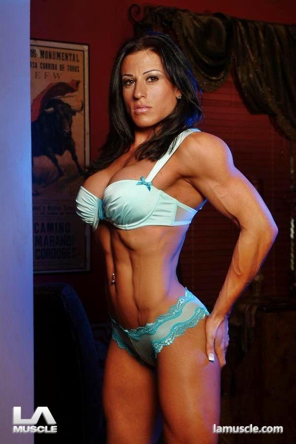 orion steroids canada