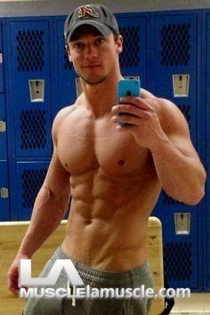 Best male selfie photos, pics, top selfies of men