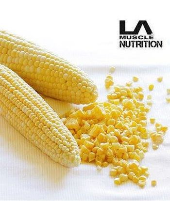LA Muscle Nutrition Corn