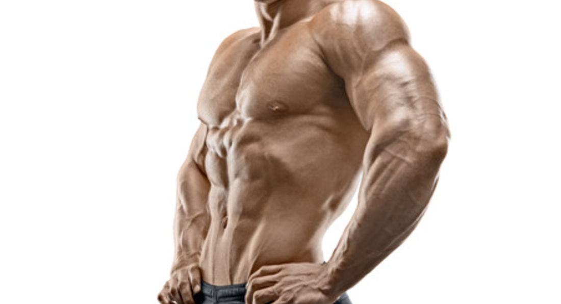 Tips To Get New Muscle Growth