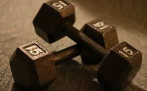 5 common mistakes by newbie gym goers