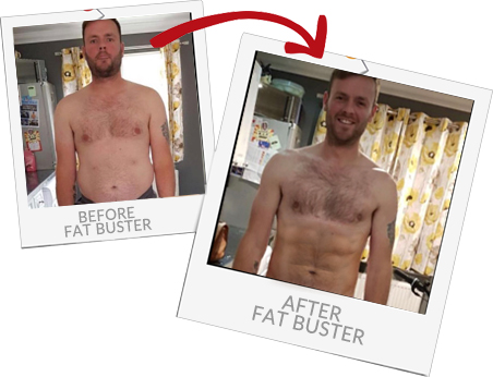 Best natural fat burner
