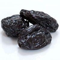 True constipation crusher: Prunes