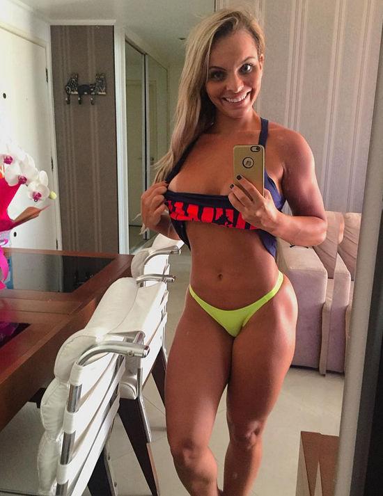 Indianara Carvalho nudes (34 foto) Is a cute, Facebook, lingerie