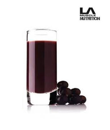 Acai Berry Juice - LA Muscle Nutrition