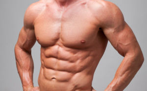 A fitness professionals advice on how to get abs!
