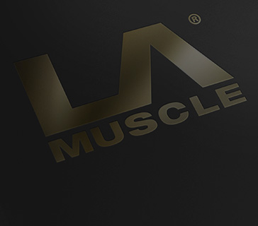 New to LA Muscle?