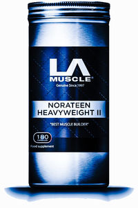 Norateen by LA Muscle