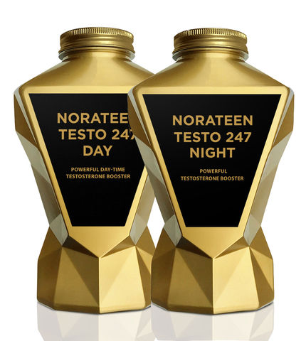 Norateen 247 Day&Night