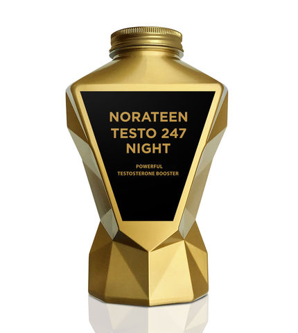 Norateen Testo 247 NIGHT