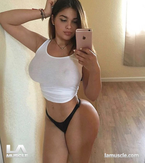 1 usd to aed yahoo dating 1