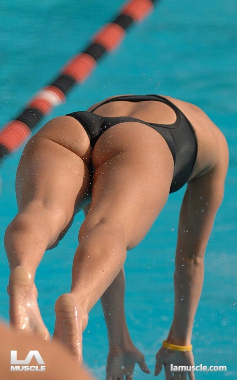 50 sexiest sports women in the world photos and pics, best