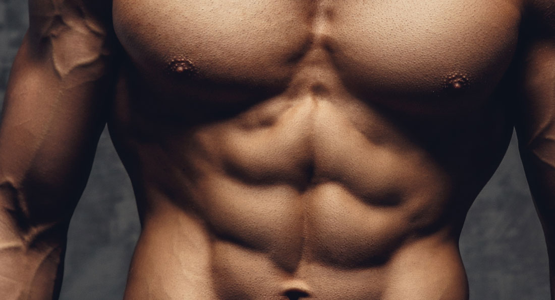 Six Pack Myths