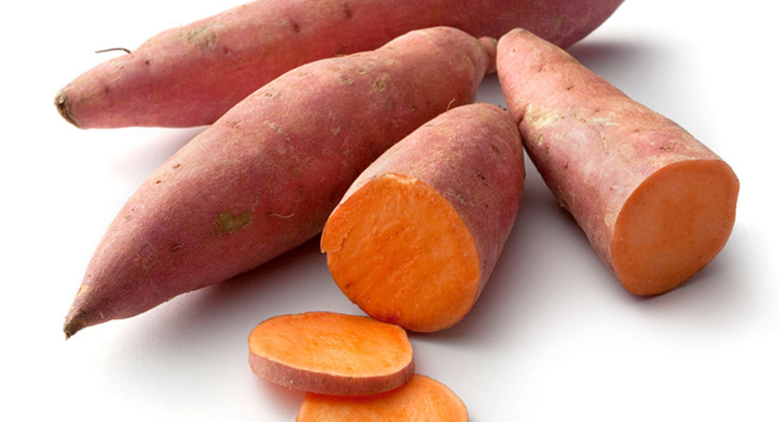 Are Sweet Potatoes Really Good For Bodybuilders?