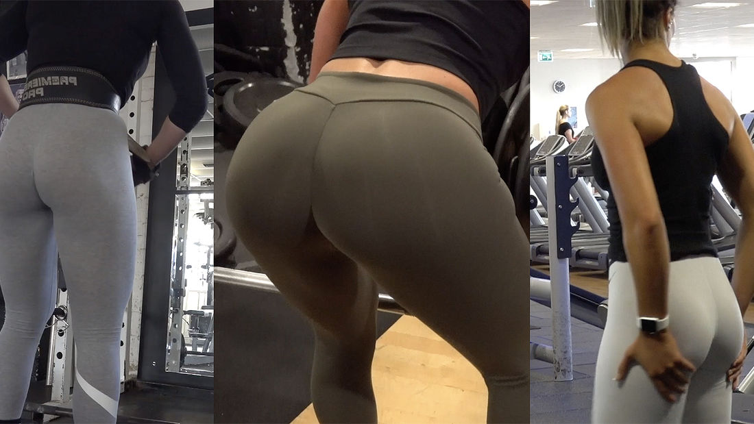 Top 10 SEXIEST Deadlifts by female bodybuilders and fitness models