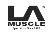LA Muscle