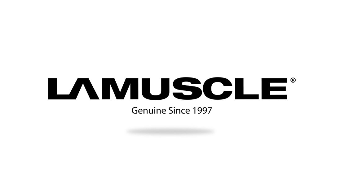 LA Muscle moves to new headquarters